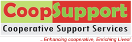 Cooperative Support